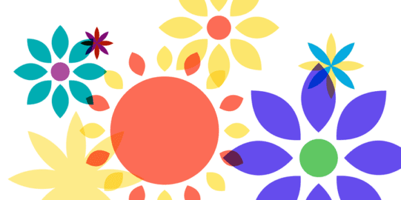 262436 580x290 - Font dňa – Poeta Color