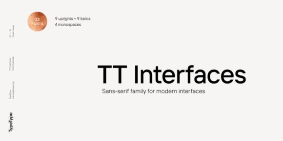 321456 580x290 - Font dňa – TT Interfaces