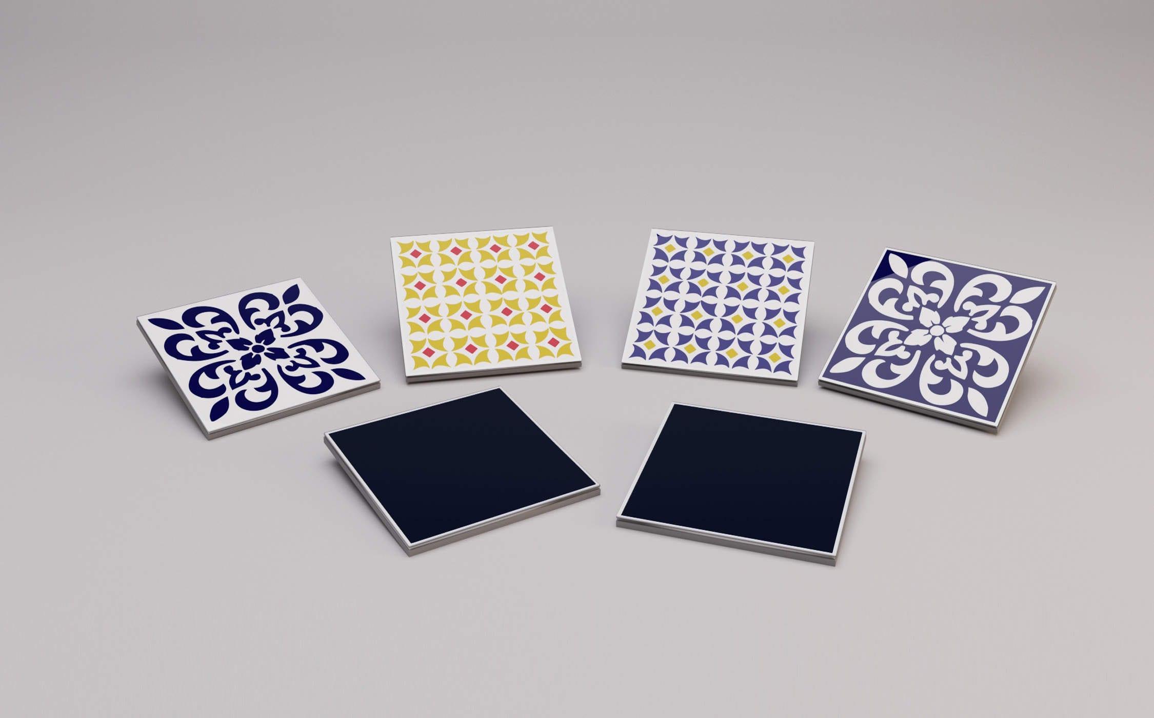 5 solar tiles igor zacek dizajn s pridanou hodnotou  - NCD 2019 – Produktový dizajn pozná svojich víťazov!