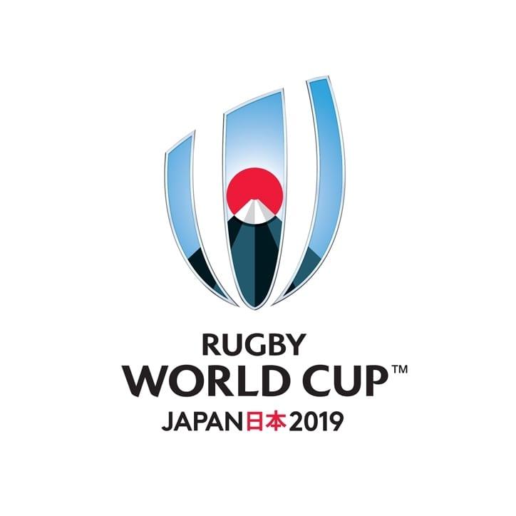 body2 5 - Svetový pohár v rugby predstavuje svoje logo