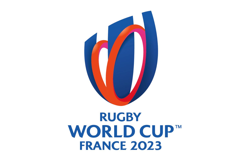 body3 1 - Svetový pohár v rugby predstavuje svoje logo