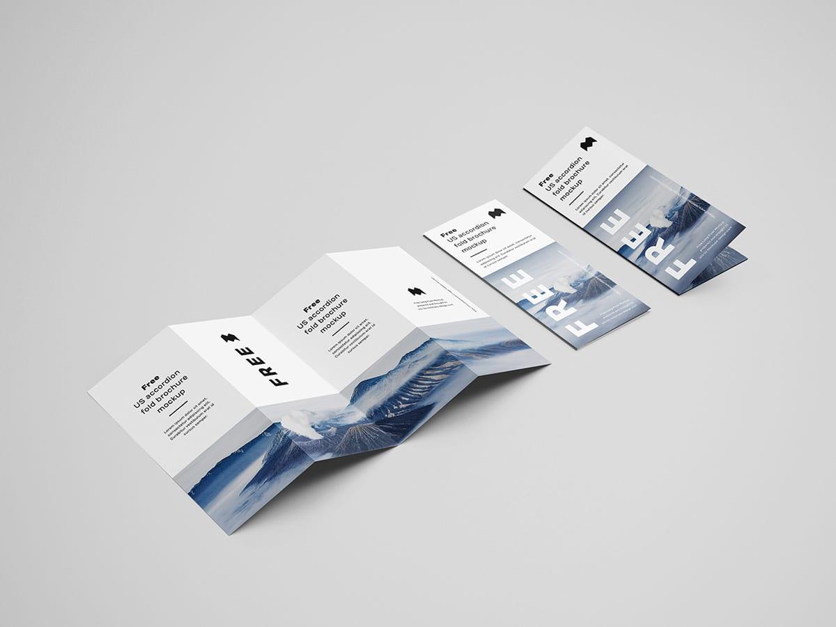 cover 14 - Stiahnite si mockupy skladacích brožúr