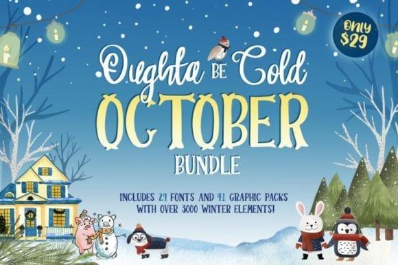cover 18 580x386 - Stiahnite si October Bundle za 29 dolárov!