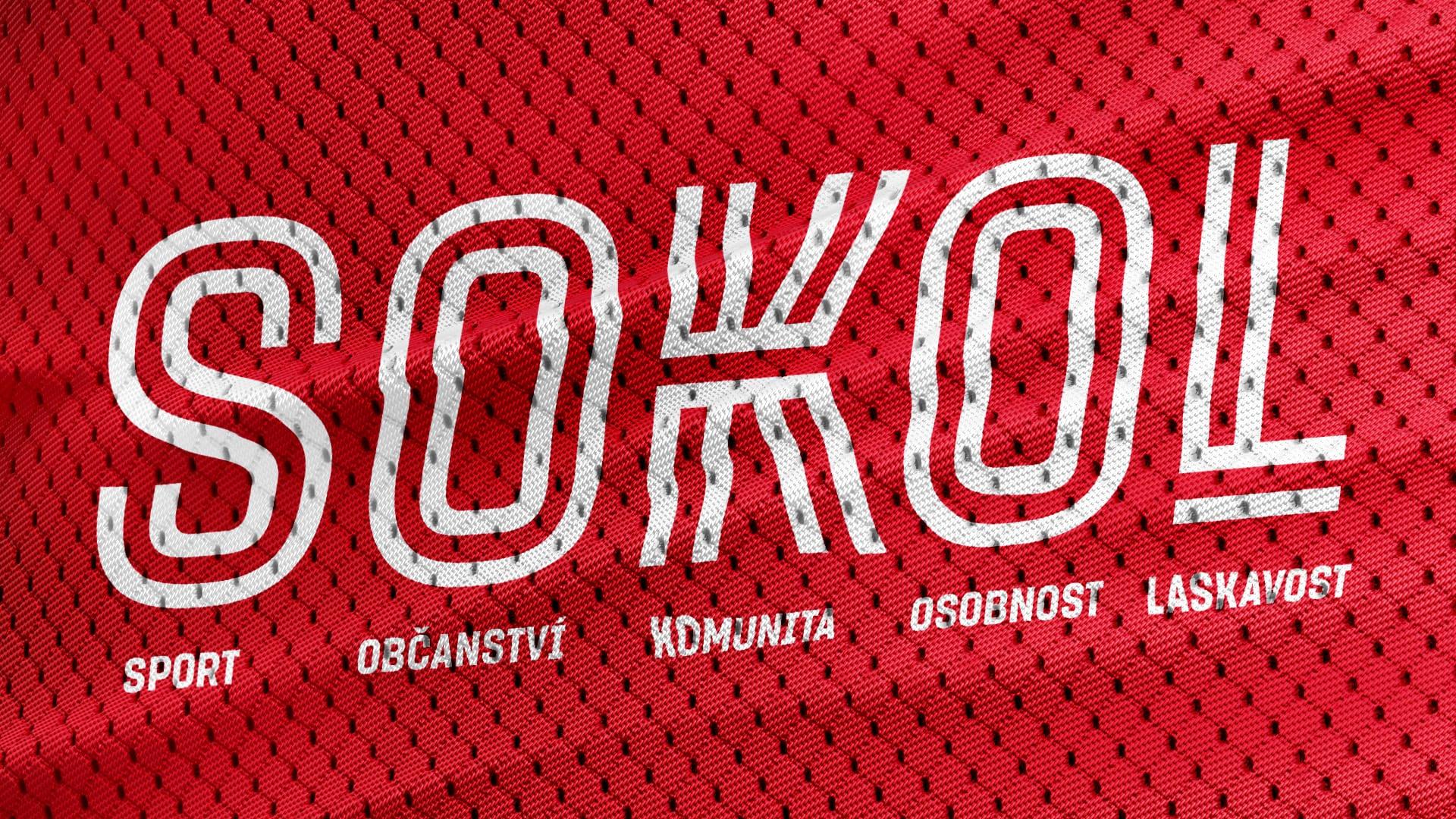 cover 21 - S dynamom pod krídlami – nová identita Sokola