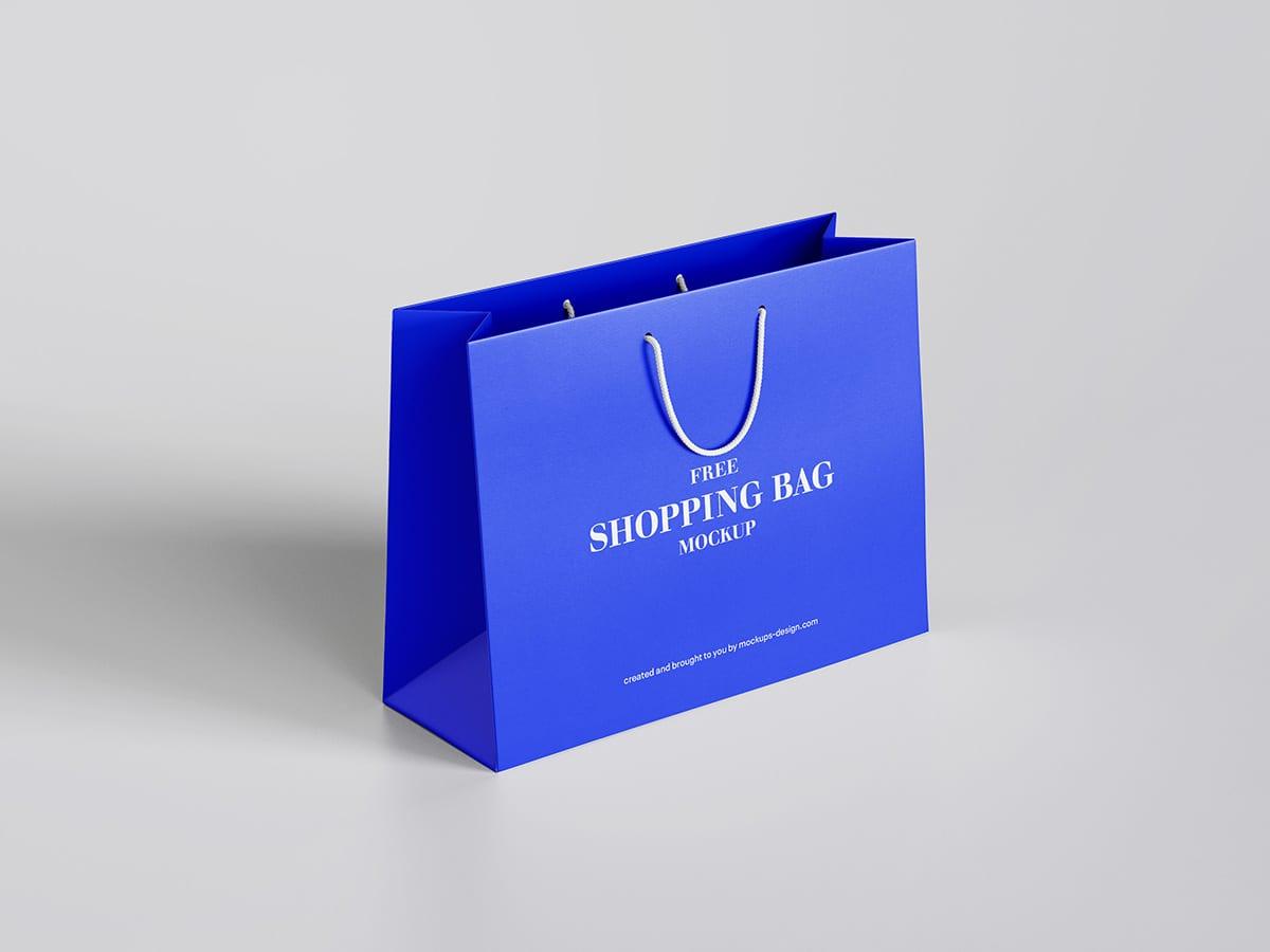 cover 22 - Stiahnite si mockupy tašiek rôznych rozmerov!