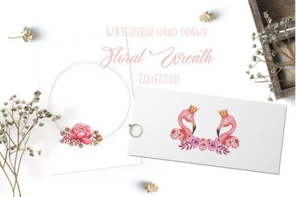 cover 25 580x386 - Stiahnite si zadarmo set floral dekorácií