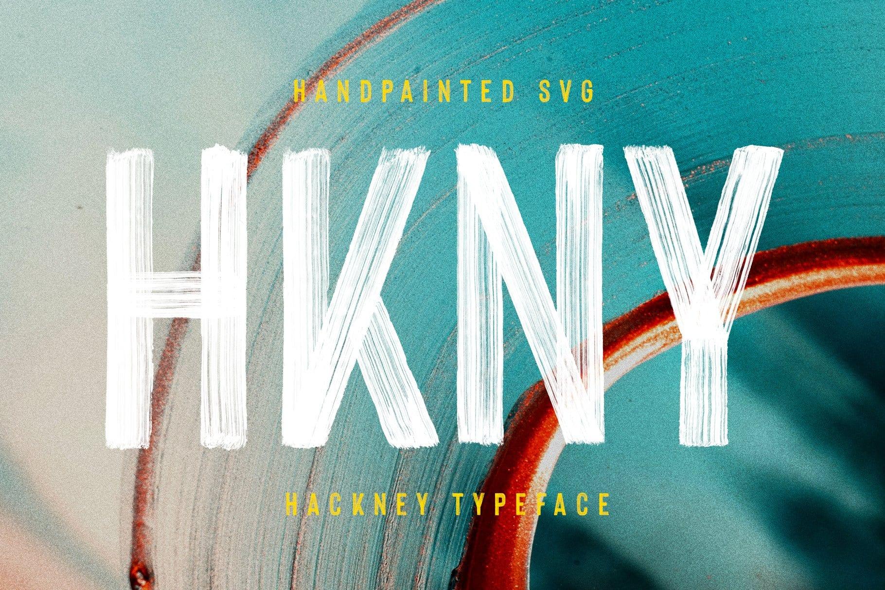 cover 28 - Stiahnite si kvalitný brush font za 24 dolárov!