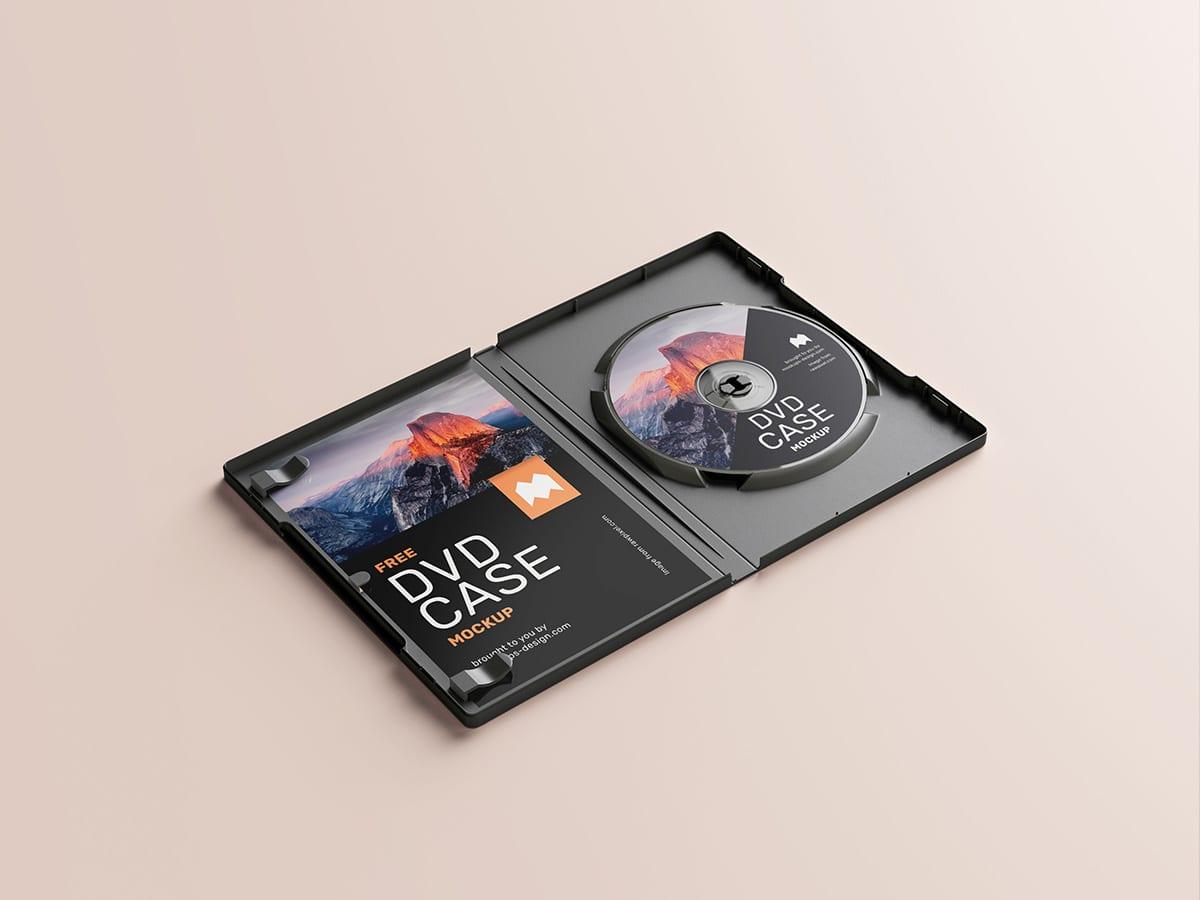 cover 32 - Stiahnite si mockupy CD a DVD obalov zadarmo!