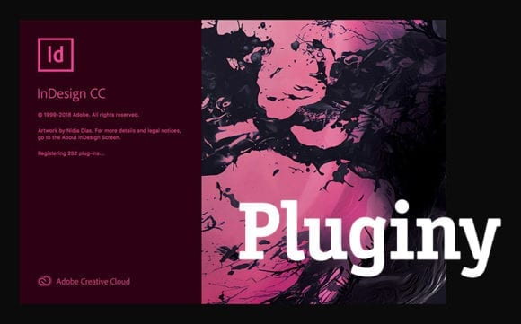 cover 4 580x361 - Tieto šikovné pluginy do InDesignu vám ušetria kopu času