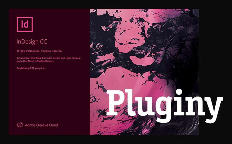 cover 4 - Tieto šikovné pluginy do InDesignu vám ušetria kopu času
