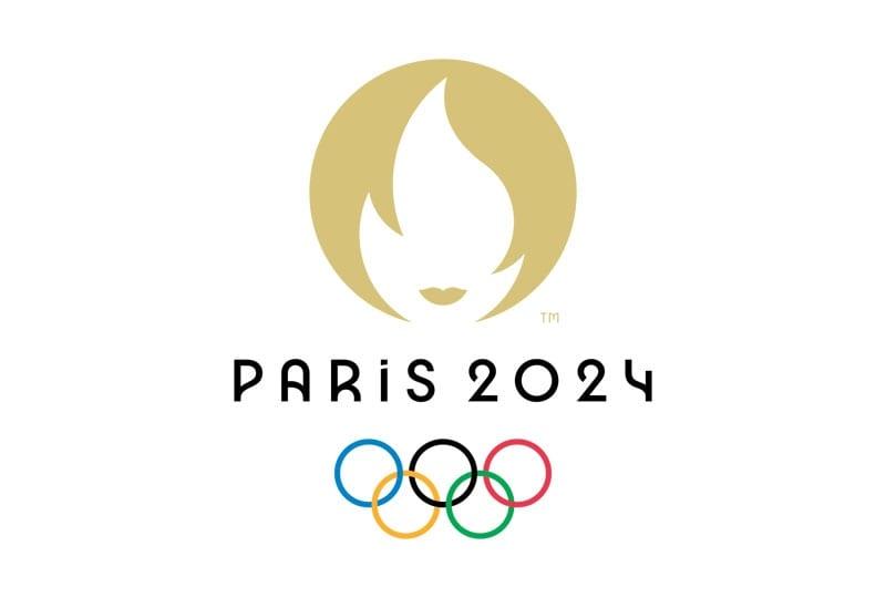 cover dtp 13 - Paris 2024 – nové logo olympiády je plné odkazov