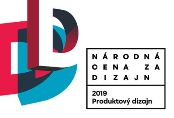 cover dtp 6 580x392 - NCD 2019 – Produktový dizajn pozná svojich víťazov!