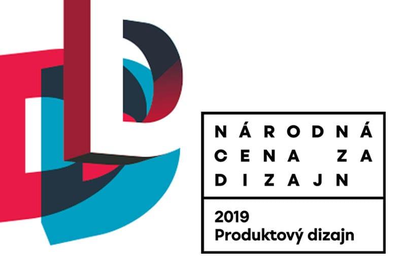 cover dtp 6 - NCD 2019 – Produktový dizajn pozná svojich víťazov!