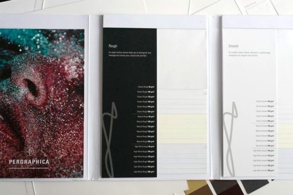 kreativny papier digitalna tlac 2019 pergraphica 580x387 - Kreatívny papier a digitálna tlač