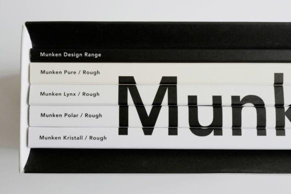 kreativny papier digitalna tlac munken 580x387 - Kreatívny papier a digitálna tlač