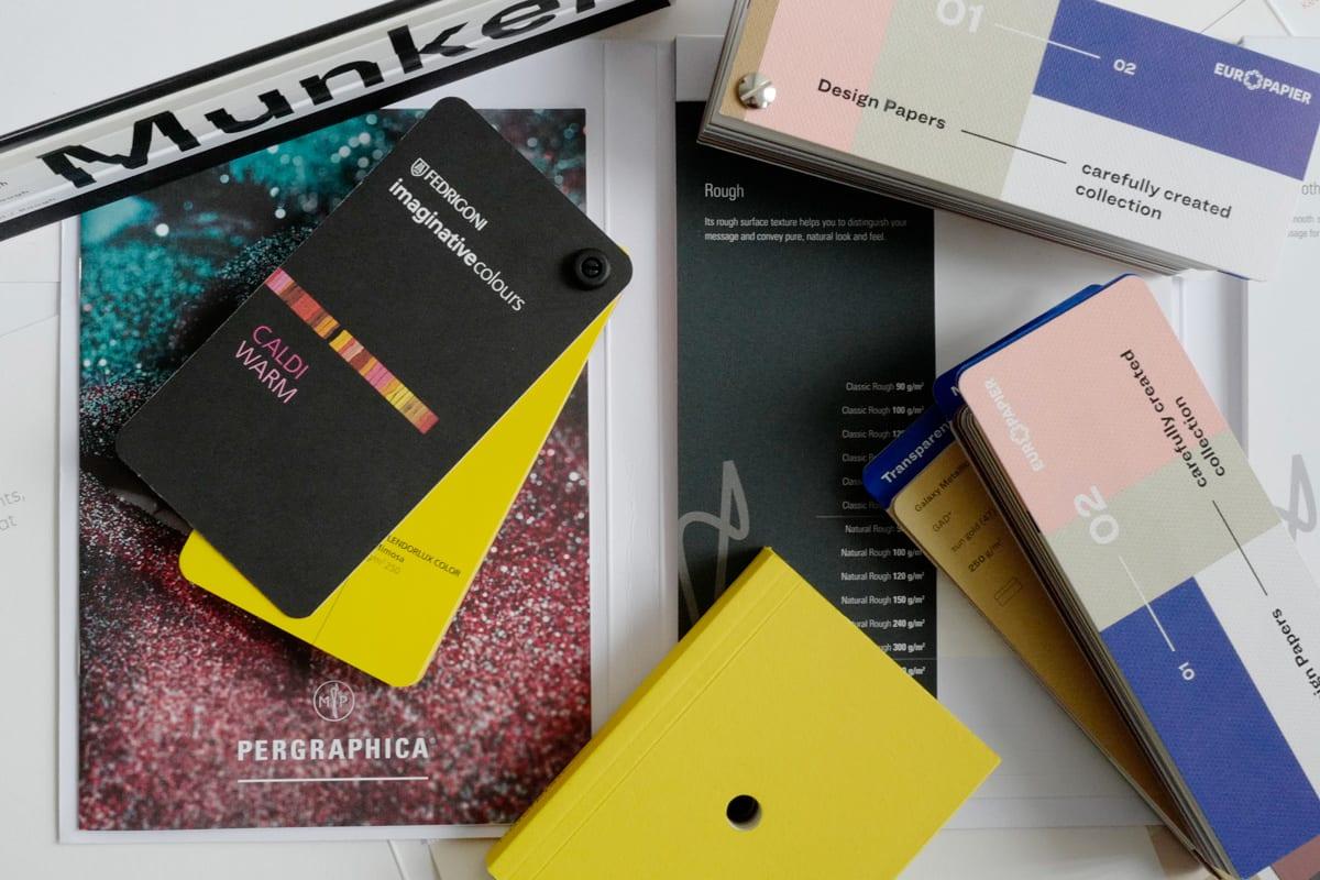 l1000715 export - Kreatívny papier a digitálna tlač
