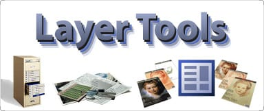 layert - Tieto šikovné pluginy do InDesignu vám ušetria kopu času