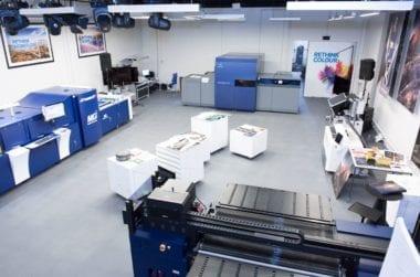 04 380x251 - Konica Minolta otvorila európsky showroom priemyselnej tlače vBratislave
