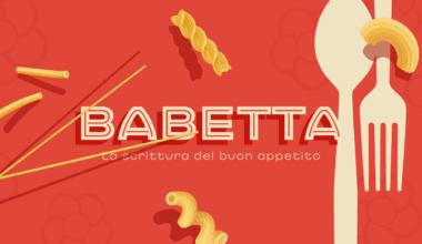 289818 380x220 - Font dňa – Babetta