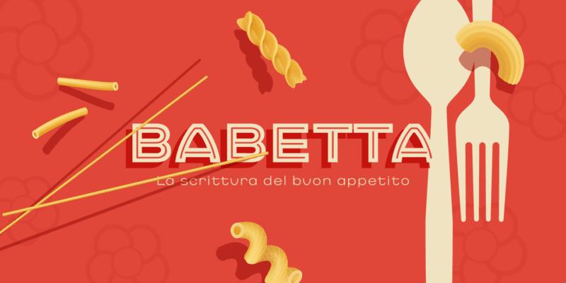 289818 800x400 - Font dňa – Babetta