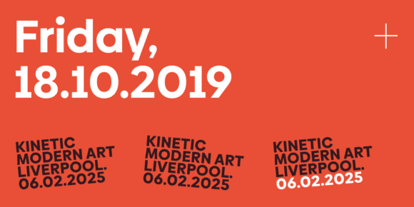 325543 580x290 - Font dňa – Biennale