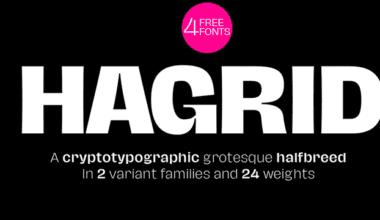 328002 380x220 - Font dňa – Hagrid