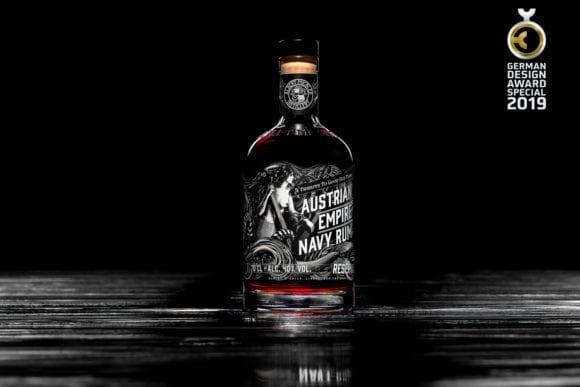 GDA 1 580x387 - Rum s obalom od Studio Design Herynek ocenili v Nemecku!