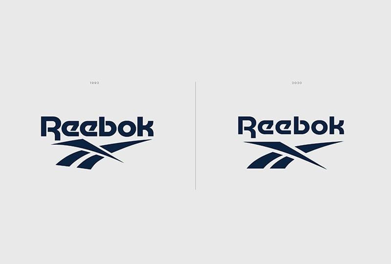 body23 - Návrat ku koreňom – Reebok má nové logo