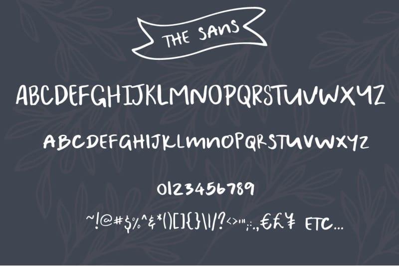 body3 2 - Stiahnite si scriptové písmo zadarmo!