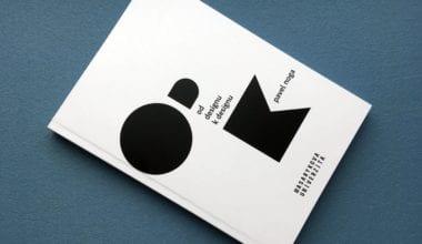 cover 30 380x220 - Logokvíz X. – viťaz