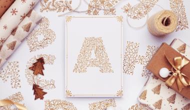 cover 380x220 - Winter Flowers abeceda za 1 dolár!
