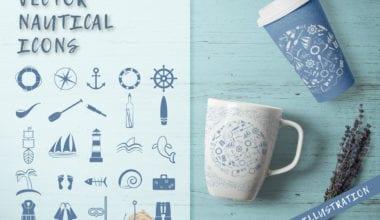 cover 4 380x220 - Stiahnite si Nautical icons za 1 dolár!