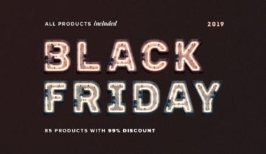 cover3 380x220 - Stiahnite si Black Friday: The Entire Shop Bundle s výhodnou zľavou