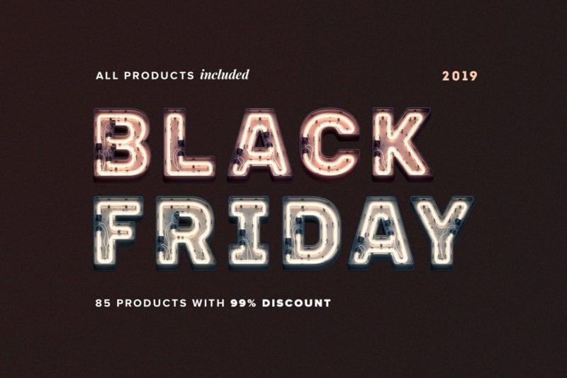 cover3 800x533 - Stiahnite si Black Friday: The Entire Shop Bundle s výhodnou zľavou