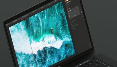 cover dtp 11 380x220 - Luminar 4 robí z úprav fotiek zábavný a časovo efektívny proces