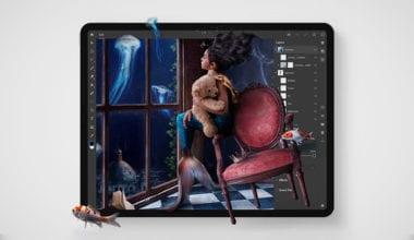 cover dtp 17 380x220 - Čo prinesie Photoshop pre iPad v roku 2020