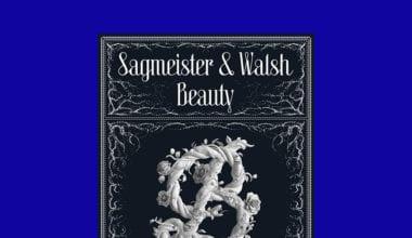 cover dtp 19 380x220 - Sagmeister & Walsh: Beauty s písmom od Ondreja Jóba