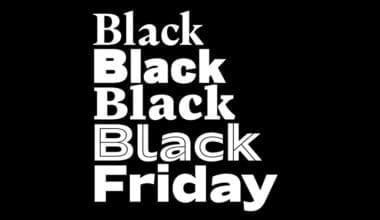 cover dtp 20 380x220 - Nezmeškajte Black Friday od Superior Type!