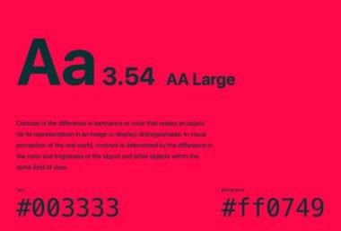 cover dtp 21 380x257 - Vyskúšajte šikovnú pomôcku pre kontrolu kontrastu v digitále