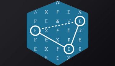 cover dtp 7 380x220 - Vyšiel FontExplorer X Pro 7 pre Mac
