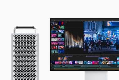 cover dtp5 380x257 - Mac Pro a Pro Displaj XDR už v decembri