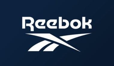 cover dtp7 380x220 - Návrat ku koreňom – Reebok má nové logo