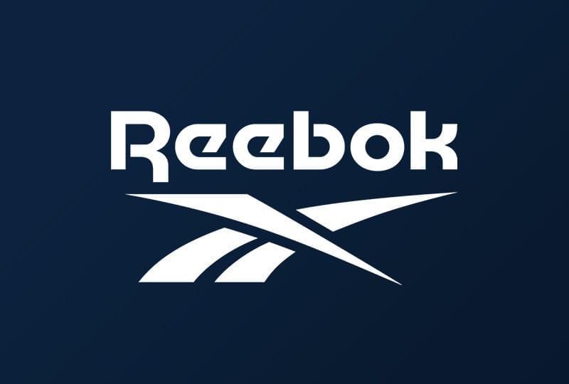 cover dtp7 800x540 - Návrat ku koreňom – Reebok má nové logo