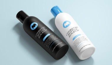 cover dtp8 380x220 - Stiahnite si mockupy pre kozmetiku a lieky