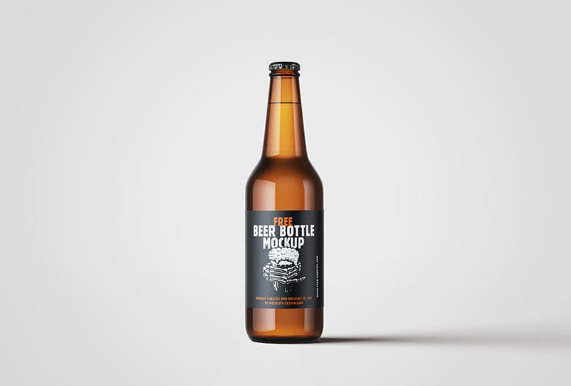 cover dtp9 800x540 - Stiahnite si mockup piva