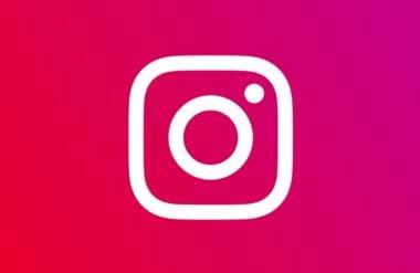 cover macblog 1615 380x247 - Instagram testuje skrývanie lajkov