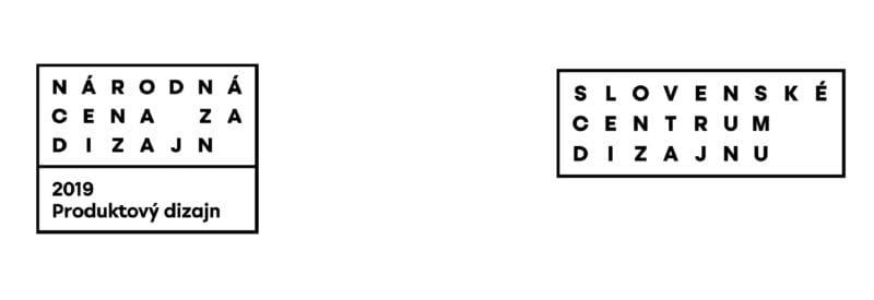 ncd 2019 logo 1 800x275 - V rámci NCD 2019 sa uskutoční konferencia DIZAJN A BIZNIS na podporu podnikania v oblasti dizajnu