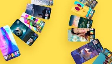 photoshop camera v konn foto n stroje pre fo k v ho smartf nu 8NBNdVikHMA 380x220 - Photoshop Camera – výkonné foto nástroje pre foťák vášho smartfónu