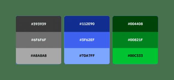 HEX 1 1024x470 580x266 - Jak tvořit systematické barvy pro digitální produkty