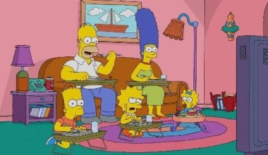 PANTONE Simpsons Color Of The Year 2010 2019 1.png 380x220 - Barvy roku podle PANTONE vobývacím pokoji Simpsonů